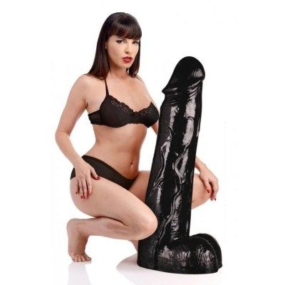 moby-huge-3-foot-tall-super-dildo-black